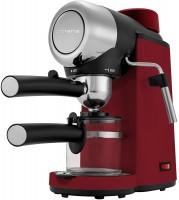Кофеварка Polaris PCM 4007A