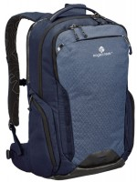 Рюкзак Eagle Creek Wayfinder Backpack 40L 40 л