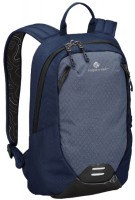Рюкзак Eagle Creek Wayfinder Backpack Mini 12.5 л