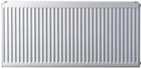 Радиатор отопления Brugman Universal 21