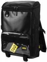 Рюкзак GUD Dart Pack Transparent 25L 25л