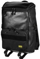 Рюкзак GUD Dart Pack 25L 25л