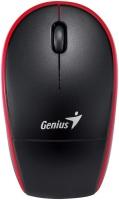 Мышка Genius Traveler 9000