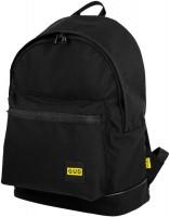 Рюкзак GUD Daypack 18L 18л