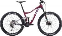 Велосипед Giant Pique 3 2018 frame M