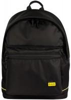 Рюкзак GUD Daypack Fuzz 18L 18л