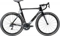 Велосипед Giant Propel Advanced 0 2018 frame M/L