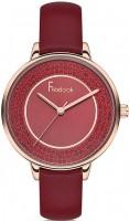 Наручные часы Freelook F.1.1077.05