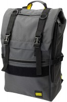 Рюкзак GUD Ranger 22L 22л