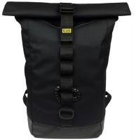 Рюкзак GUD Rolltop 25L 25л