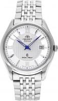 Фото - Наручные часы Orient ER1Y002W