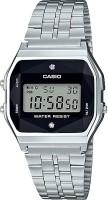 Фото - Наручные часы Casio A-159WAD-1