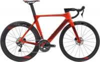 Фото - Велосипед Giant Propel Advanced Disc 2018 frame M
