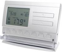 Терморегулятор Computherm Q8 RF