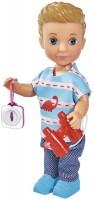 Кукла Simba Outdoor Timmy 5733230