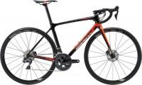 Фото - Велосипед Giant TCR Advanced Pro 0 Disc 2018 frame M/L