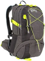 Рюкзак Peme Smart Pack 35L 35л