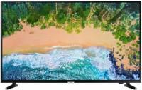 "Фото - Телевизор Samsung UE-55NU7090 55"""