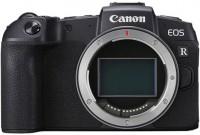 Фото - Фотоаппарат Canon EOS RP  body