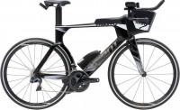 Фото - Велосипед Giant Trinity Advanced Pro 1 2018 frame L