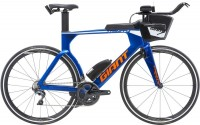 Велосипед Giant Trinity Advanced Pro 2 2018 frame M