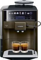 Кофеварка Siemens EQ.6 plus s300 TE653318RW
