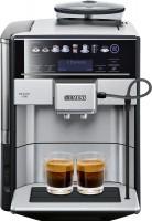 Кофеварка Siemens EQ.6 plus s700 TE657313RW