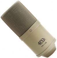 Фото - Микрофон Marshall Electronics MXL 990 USB