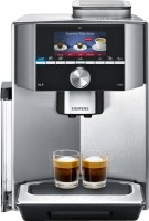 Кофеварка Siemens EQ.9 s500 TI905201RW