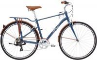 Велосипед Giant iNeed Street DD 2018 frame L