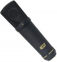 Фото - Микрофон Marshall Electronics MXL 2003A