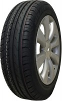 Шины Mirage MR-HP172  235/60 R18 107V