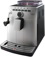 Кофеварка Gaggia Naviglio Deluxe