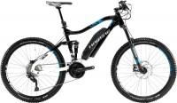 Велосипед Haibike Sduro FullSeven LT 5.0 2018 frame XL