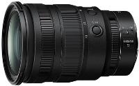 Объектив Nikon 24-70mm f/2.8 S Nikkor Z