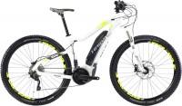 Велосипед Haibike Sduro HardNine 6.5 2018 frame M
