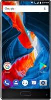 Фото - Мобильный телефон UleFone MIX S 16ГБ
