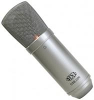 Фото - Микрофон Marshall Electronics MXL USB.006