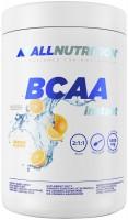 Фото - Амінокислоти AllNutrition BCAA Instant 400 g