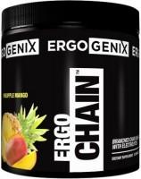 Фото - Амінокислоти ErgoGenix Ergo Chain 225 g