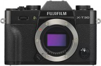 Фотоаппарат Fuji X-T30 body