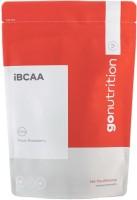 Фото - Аминокислоты GoNutrition iBCAA 250 g
