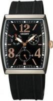 Фото - Наручные часы Orient UTAG001B