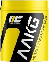 Фото - Аминокислоты Muscle Care AAKG 300 g