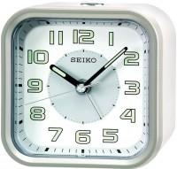 Настольные часы Seiko QHE128