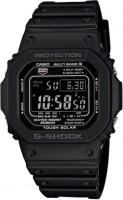 Наручные часы Casio GW-M5610-1B