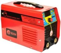 Сварочный аппарат Edon MMA-300 mini