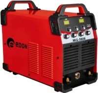 Сварочный аппарат Edon ExpertMIG-5000