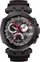 Фото - Наручные часы TISSOT T115.417.37.061.01