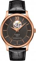 Фото - Наручные часы TISSOT T063.907.36.068.00